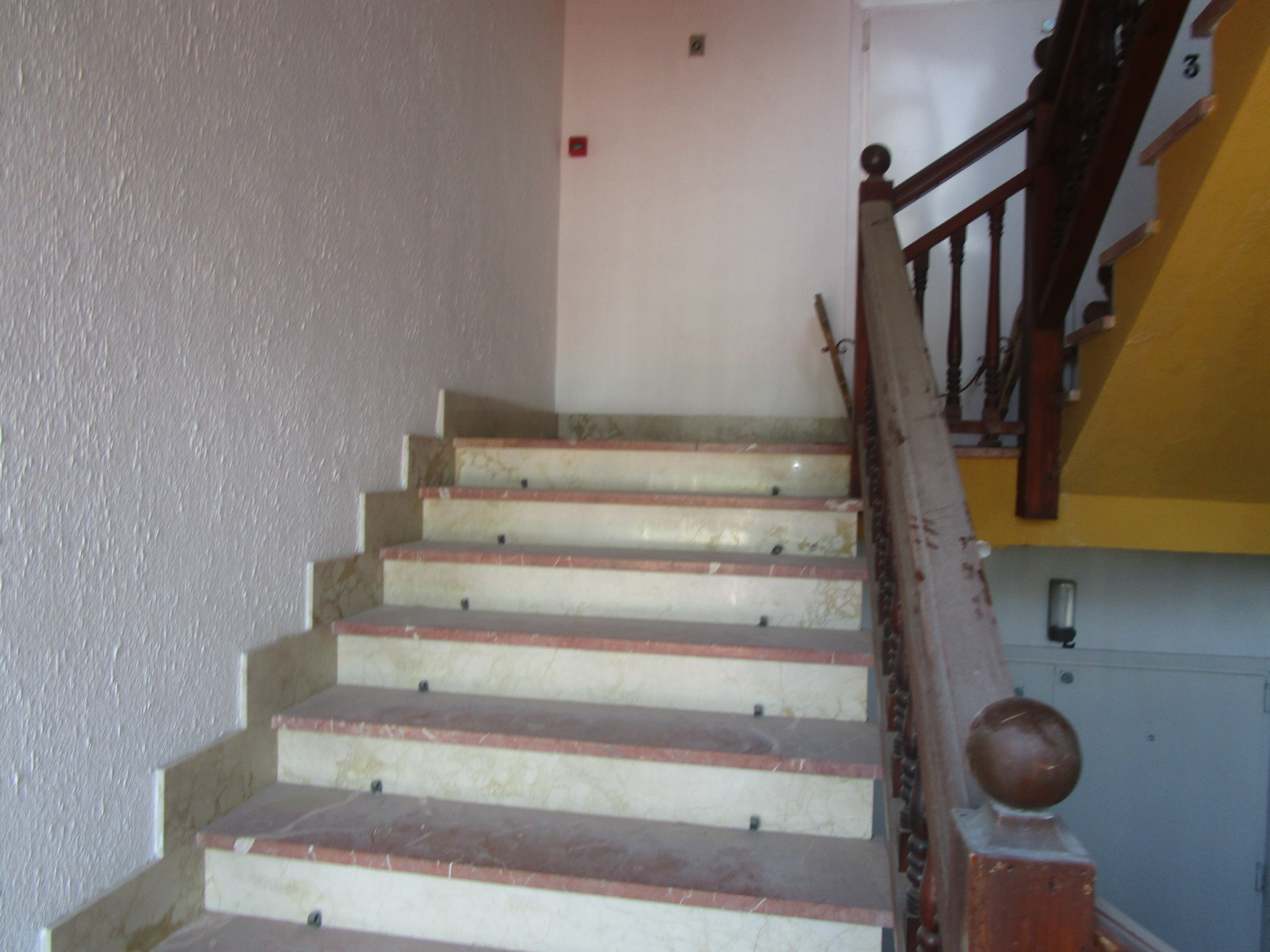 Hotel for sale in San Antonio 50 Meter to the Beach